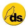 Logo_Darmstaedter-Signal