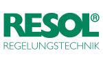 Logo_RESOL_150