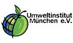 logo_Umweltinstitut