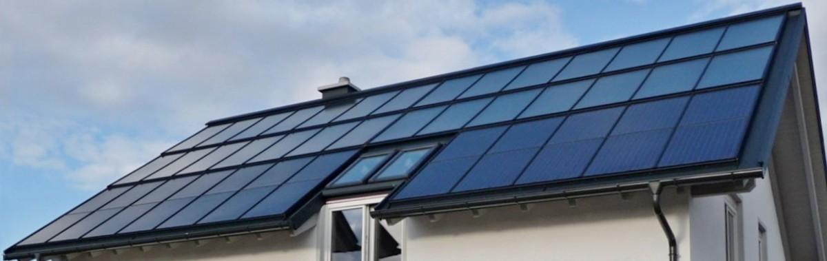 Solaraktivhaus-Nachweis mit GetSolar rechnen