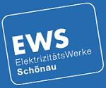 logo_ews
