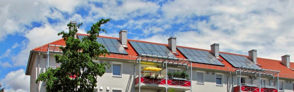 Das 100 Terawattstunden-Versprechen der Solarthermie