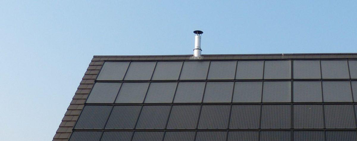 Photovoltaik und Solarthermie bündeln